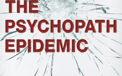 Ep#04 – Is Trump A Psychopath?